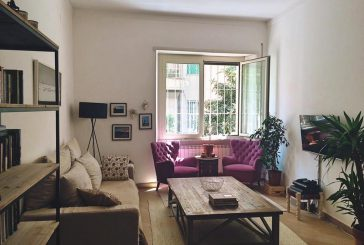 Boom di case vacanze in Campania, Basilicata e Lombardia