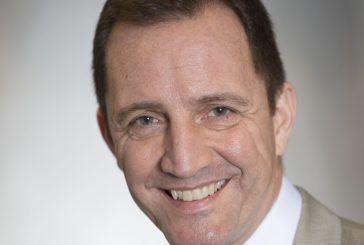Tony Mikkelsen entra in Europcar come Corporate Sales Director