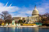 Alitalia torna a volare su Washington Dc ma chiude la tratta per Teheran