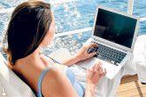 Ncl include 60 minuti di wi-fi free nella formula Premium All