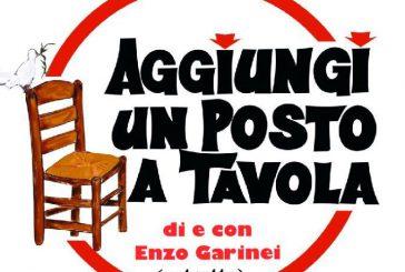Palermo capitale cultura, rinviato lo spettacolo all'aeroporto