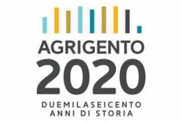Anche i Distretti turistici si schierano con Agrigento 2020