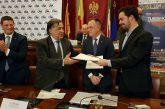 Accordo Comune di Palermo-Airbnb: pro e contro secondo Aigo