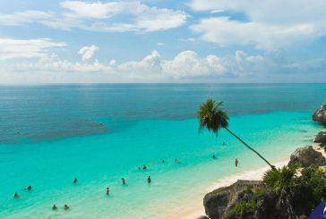 2017 record per Alpitour: Maldive e Oman le più gettonate, nel futuro Filippine e Birmania