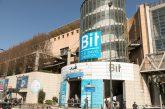 Bit Milano sempre più attrattiva chiude con 46 mila visitatori