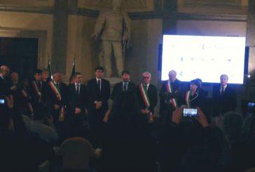 Parma conquista il titolo di capitale cultura ma Agrigento ha vinto comunque