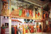 Firenze, riapre la Cappella Brancacci ma ancora in corso indagini