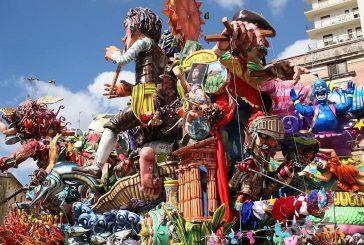 A Sciacca Carnevale fa rima con promozione turistica