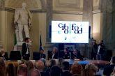 Al via l'Anno del cibo: il 4 agosto istituita la 'Notte bianca del Cibo Italiano'