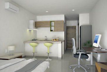 In Emilia Romagna arrivano i primi 'Condhotel', si potrà vendere 40% delle stanze
