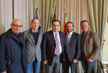 Messina lavora a contratti di rete per promozione turismo