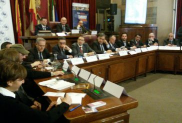 Imposta soggiorno, accordo Comune Palermo-Airbnb in vigore dal 1 aprile