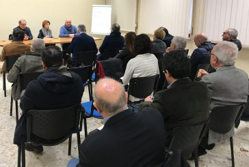 Distretti turistici nominano portavoce coordinamento il sindaco di Noto