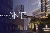 Apre a Bengaluru il secondo hotel in India targato Four Seasons