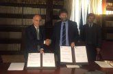 Accordo Mibact-Enel per portare la mobilità elettrica nel turismo