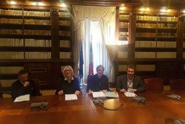 Museo Richard Ginori, sottoscritto accordo valorizzazione
