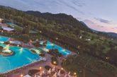 Pasqua nei Colli Euganei al Galzignano Terme Spa & Golf Resort