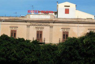 L'Hotel Elena di Palermo nel mirino de Le Iene