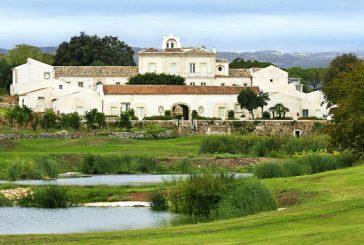 I Monasteri Golf Resort: new entry siciliana per JSH Hotels Collection