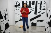 L'arte contemporanea cinese di Zhang Hongmei invade Torino