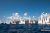Nautica, industria italiana al top nel mondo
