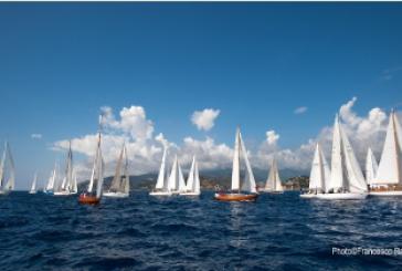 In Blu, la nuova area del portale Be Active dedicata agli appassionati del mare