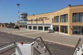 Aeroporto Crotone, Mit: stop polemiche, Regione cooperi su uso risorse