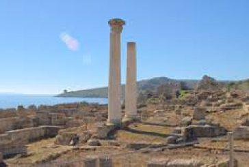 Musei in rete, Sardegna apripista con sito mobile friendly