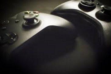 Con il progetto 'Pac Pac' la Sardegna si promuove con i videogiochi