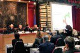 L'Italia e la reputazione turistica, una questione di indici