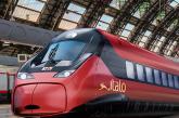 Italo ottiene 'passaporto' inglese, potrà partecipare a gare trasporto ferroviario
