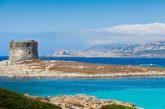 Invitalia mette in vendita villaggio turistico a Stintino dopo dismissione Italia Turismo