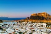 Volotea continua a puntare sulla Puglia con voli per Kos, Rodi e Dubrovnik