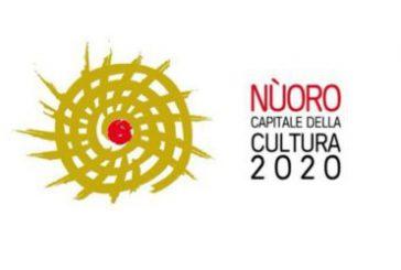 Comune e Meridiana insieme per sostenere Nuoro come Capitale Italiana Cultura 2020