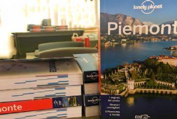 Lonely Planet incorona il Piemonte come 'regione da visitare nel 2019'