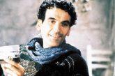 Al PAN spazio dedicato a Massimo Troisi a 25 anni dalla scomparsa