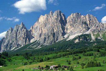 Le Dolomiti festeggiano 10 anni in Patrimonio Unesco e fanno volare turismo