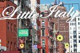 Il tramonto di Little Italy a New York, resta solo il nome sulle mappe