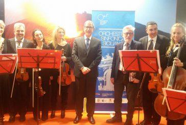 Musumeci inaugura Bit: brand Sicilia ha capacità attrattiva mondiale