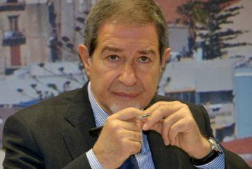 In arrivo 26 mln di euro per riqualificazione centri storici dei piccoli Comuni