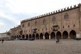 Mantova, Palazzo Ducale chiuso per mancanza di personale. La denuncia dei sindacati