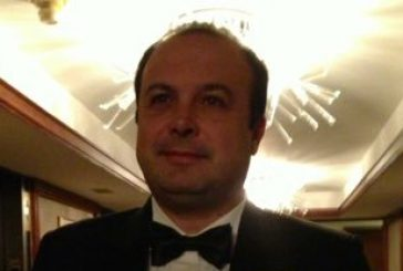 Musumeci ci riprova: nuovi vertici per Airgest. Paolo Angius presidente