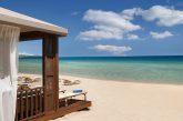 Estate scontata a Cipro Nord con Dimensione Turismo