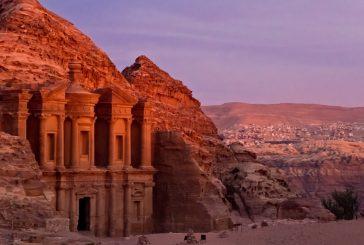 easyJet debutta in Medio Oriente e intensifica i voli per il Nord Africa