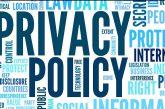 Regolamento Privacy e adv, a Roma il convegno della Fiavet