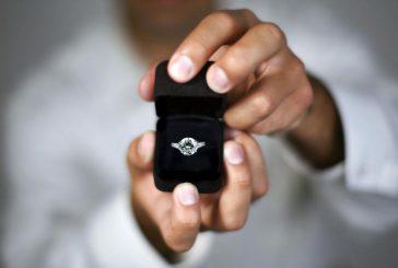 Toscana leader in Italia nel segmento wedding con fatturato di 160 mln di euro