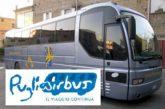 AdP, potenziato servizio Pugliairbus per chiusura temporanea scalo Bari