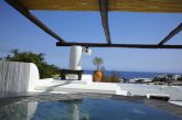 Assegnati i Best in Sicily: il Quartara Resort di Panarea è il miglior hotel
