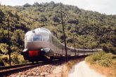 Al via il concorso per restauro carrozze treno Settebello