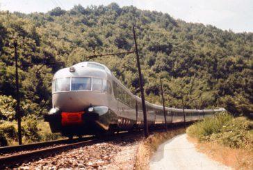 È già boom del turismo ferroviario aspettando 2019, anno del turismo lento